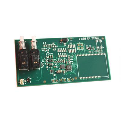 94V-0 Placa de circuito