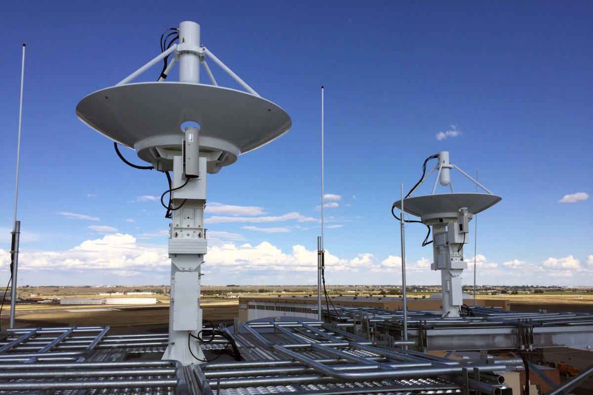 galería de antena 4 1200x800